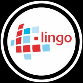 l lingo thai