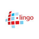 L-Lingo - Learning Asian & European Languages