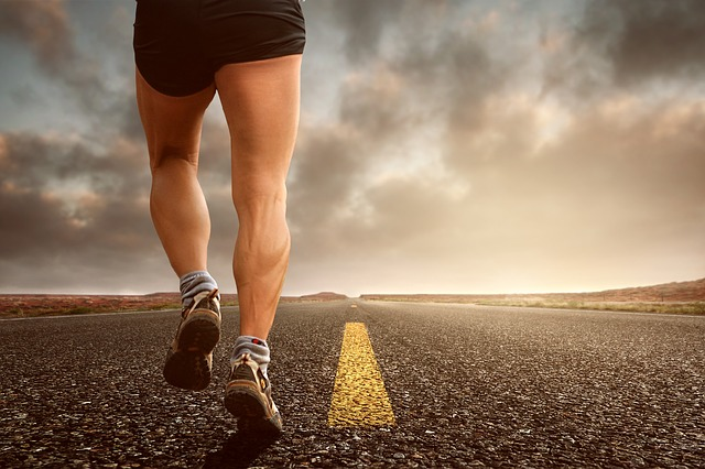 Language Learning Is A Marathon Not A Race