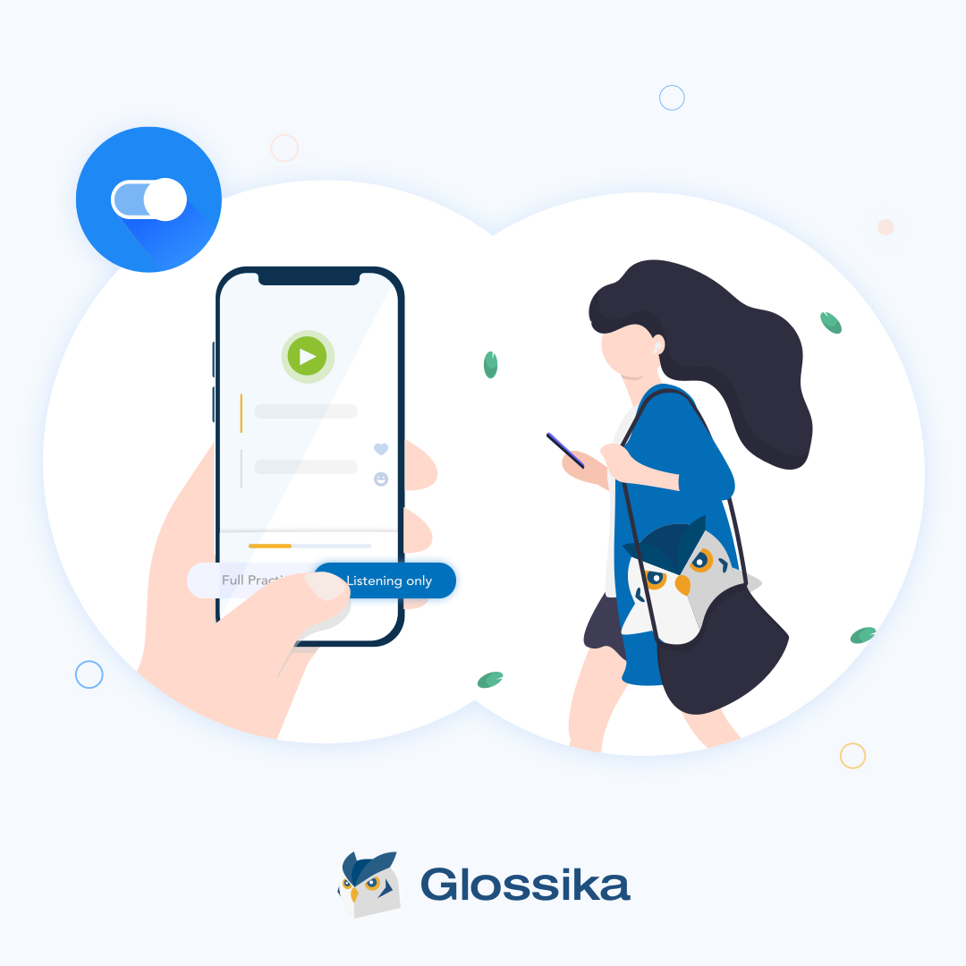 L-Lingo Blog: Learn Northern Vietnamese With Glossika