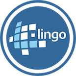 L-LINGO - Free Language Learning Lessons